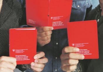 Prüfungsbericht 2020 GID und DH